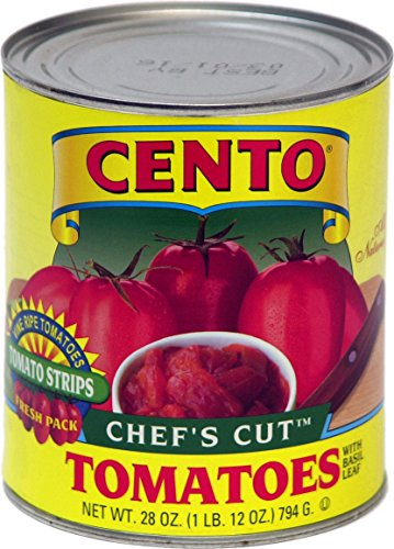 cento tomatoes chefs cut - 6