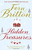 img - for Hidden Treasures book / textbook / text book
