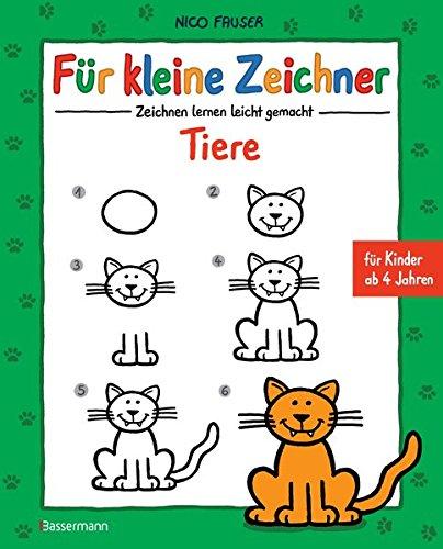 fr-kleine-zeichner-tiere-zeichnen-lernen-leicht-gemacht-fr-kinder-ab-4-jahren