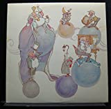 Richard Burton - The Little Prince - Lp Vinyl Record