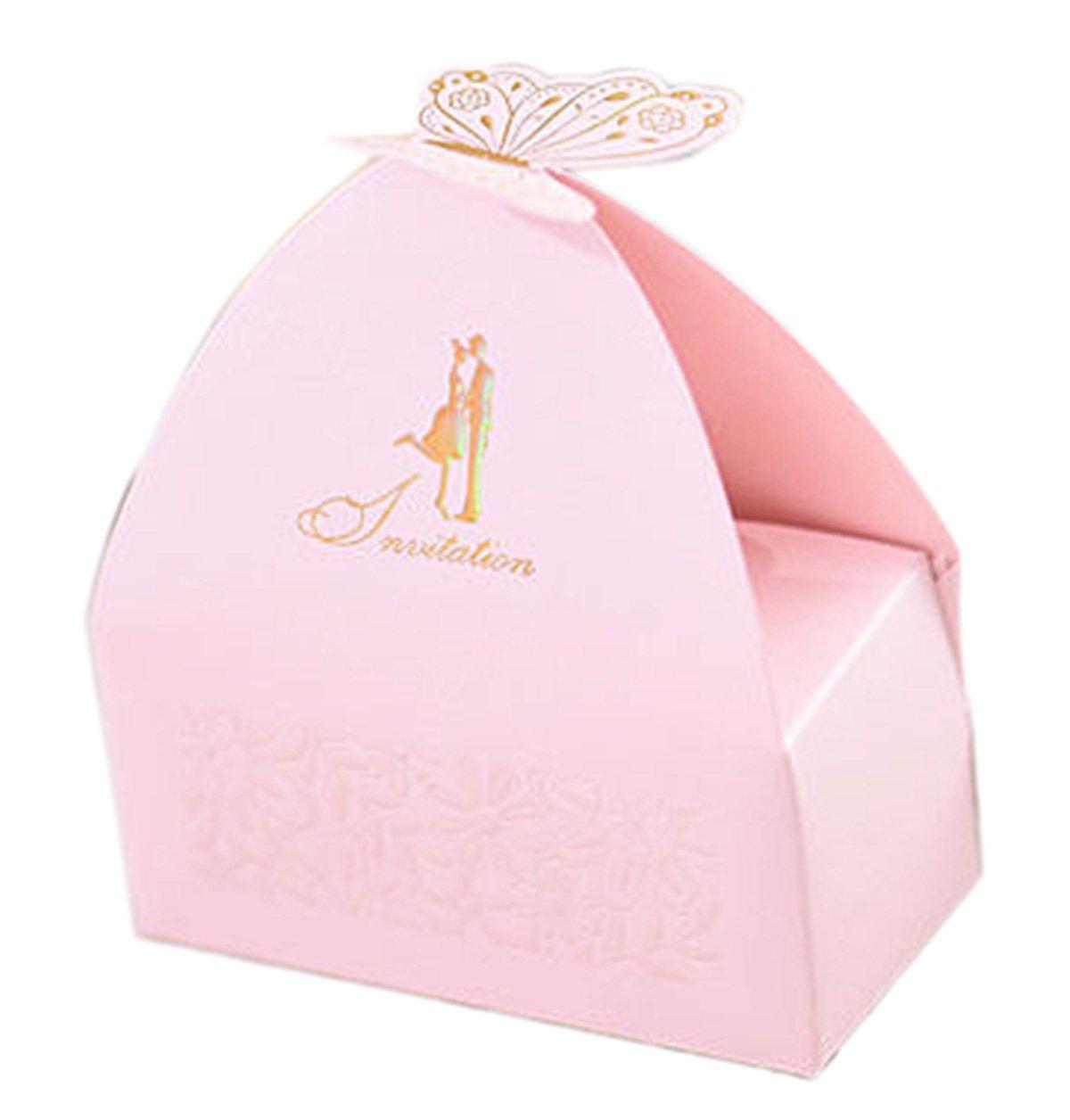 Amazon.com: Cute Princess Baby Shower Decorations Wedding Party ...