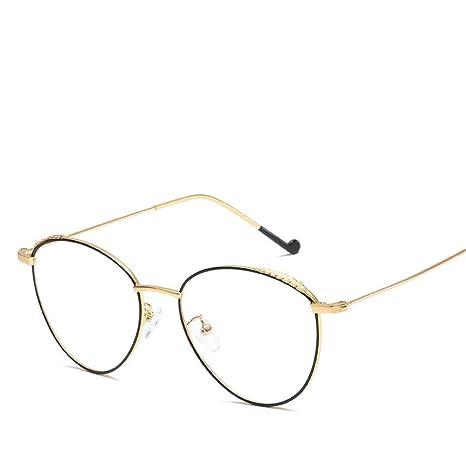 Unisex Superlight gafas de sol polarizadas, Lentes planas ...