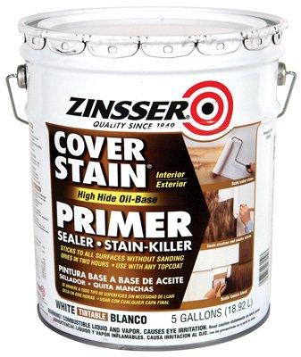 zinsser-3500-5-gallon-all-purpose-oil-base-stain-killing-interior-exterior-bonding-primer