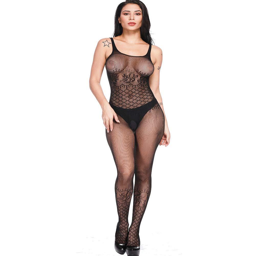 865bd1e0ada Amazon.com  AMSKY Bikini Trimmer for Women Dooper