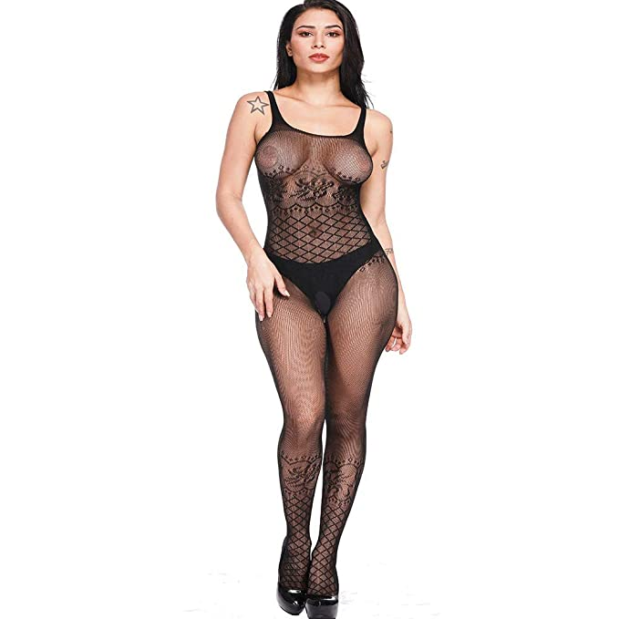 56fdb7c1231 Women s Exotic Teddies Bodysuits