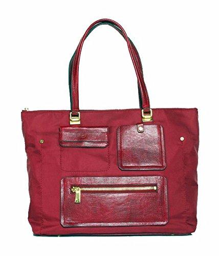 tutilo-designer-handbags-studio-top-zip-work-and-travel-tote-w-computer-sleeve-burgundy-see-more-col