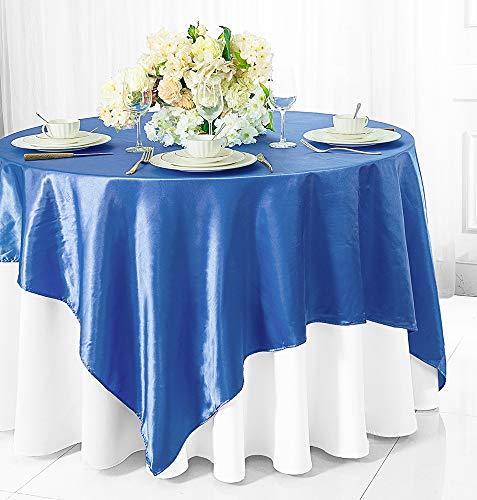 (Wedding Linens Inc.. (2 PCS 54