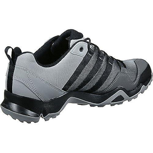 zapatillas adidas climacool hombre asfalto