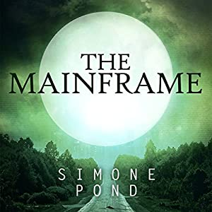 The Mainframe Audiobook