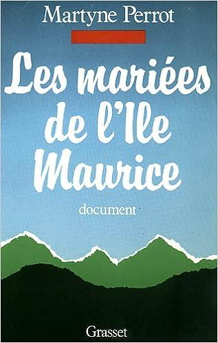 Rencontre des femmes de Maurice - site de rencontres gratuites