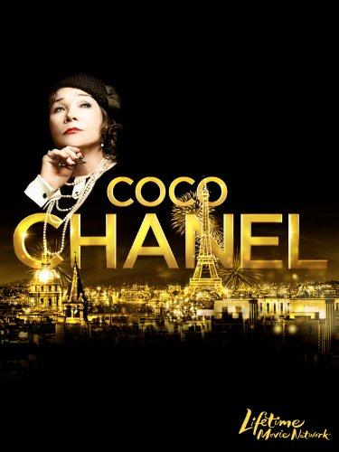 Coco Chanel (Womens Coco Chanel)