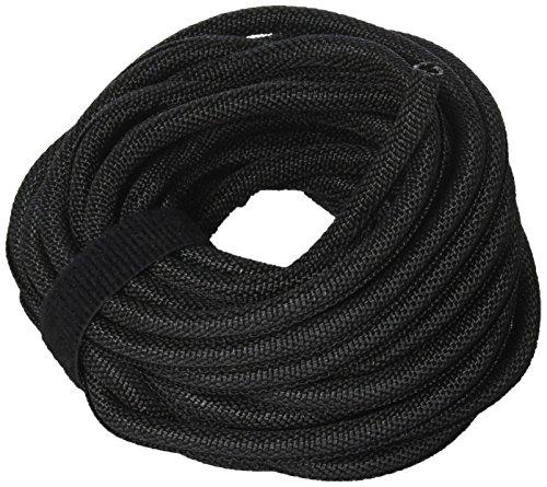 Direct Start Harness - Painless 70956 Wiring Harness