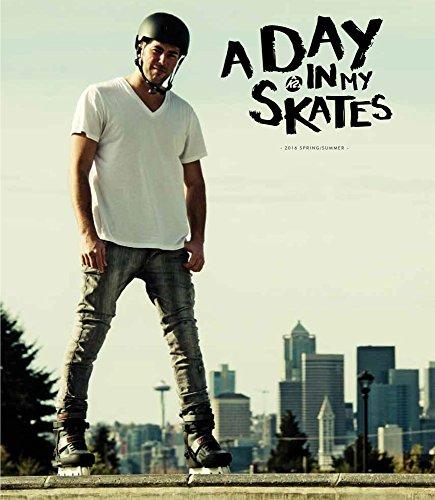 Buy kids inline skates