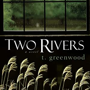 Two Rivers Audiobook