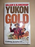 img - for Yukon Gold book / textbook / text book