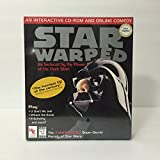 Star Warped PC CD-Rom Game