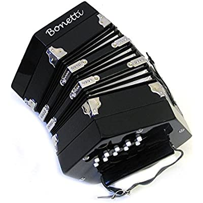 bonetti-concertina-20-key-accordion-1