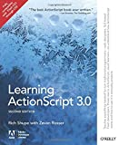 learning-actionscript-30-a-beginners-guide-4