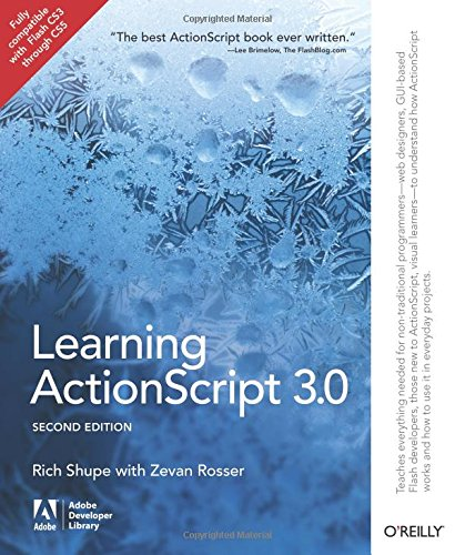 learning-actionscript-30-a-beginners-guide