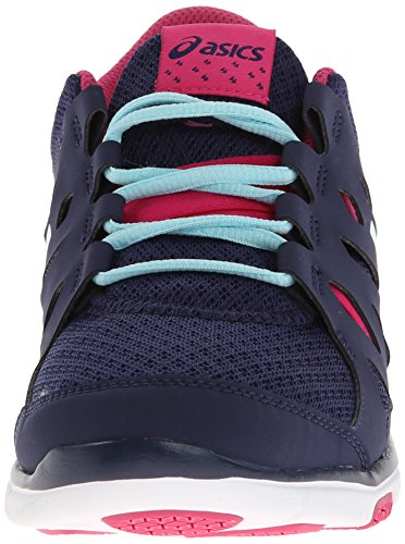 Asics Gel fit Tempo Gel Asics Tempo fit Synth Synth fit Gel Tempo Synth Asics xZpAvqX