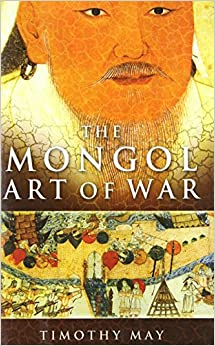 mongols subotai the valiant Find helpful customer reviews and review ratings for genghis khan's greatest general: subotai the valiant at amazoncom read honest and unbiased product reviews from our users.