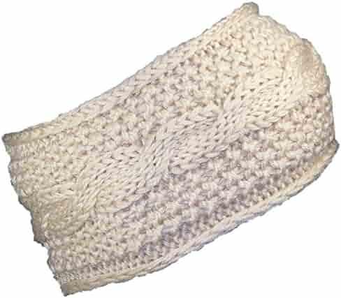 cfb3374da Shopping MAMMOTH HATS INC. - Cold Weather Headbands - Hats & Caps ...