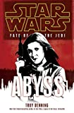 Abyss, Troy Denning, 0345509188