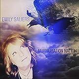 Music - Murmuration Nation