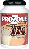 Nutribiotic Prozone Nutritional Drink, Vanilla Bean, 22.5 Ounce For Sale