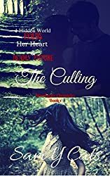 The Culling (Woodsgate Chronicles Book 1)