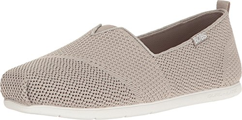 bobs-from-skechers-womens-plush-lite-taupe-loafer