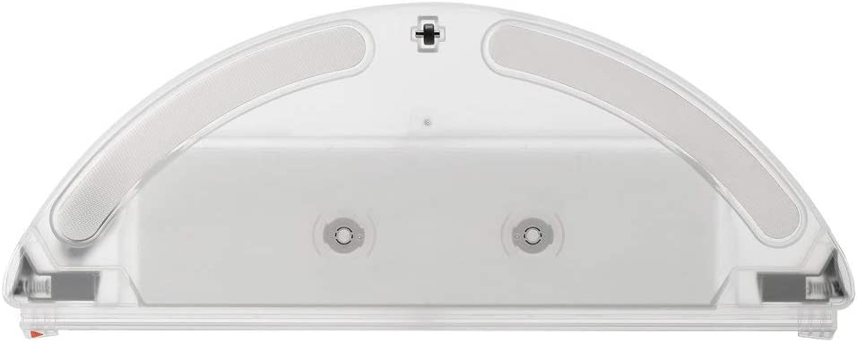 Depósito de agua de repuesto para robot aspirador Xiaomi Mi Robot ...
