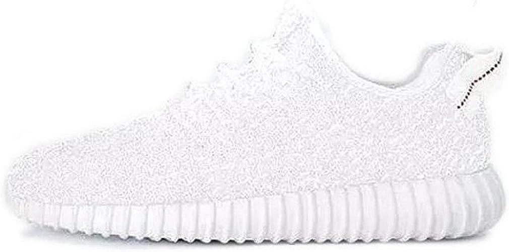 adidas yeezy kanye west price