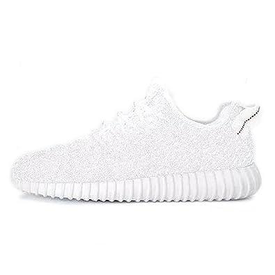 adidas Yeezy Boost 350 b774802bc
