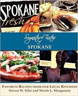 >>PORTABLE>> Signature Tastes Of Spokane: Favorite Recipes Of Our Local Restaurants. Toyota focus heading Desde found share