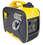 WEN-4-Stroke-Gas-Powered-Portable-Inverter-Generator-CARB-Compliant