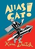 Alias the Cat