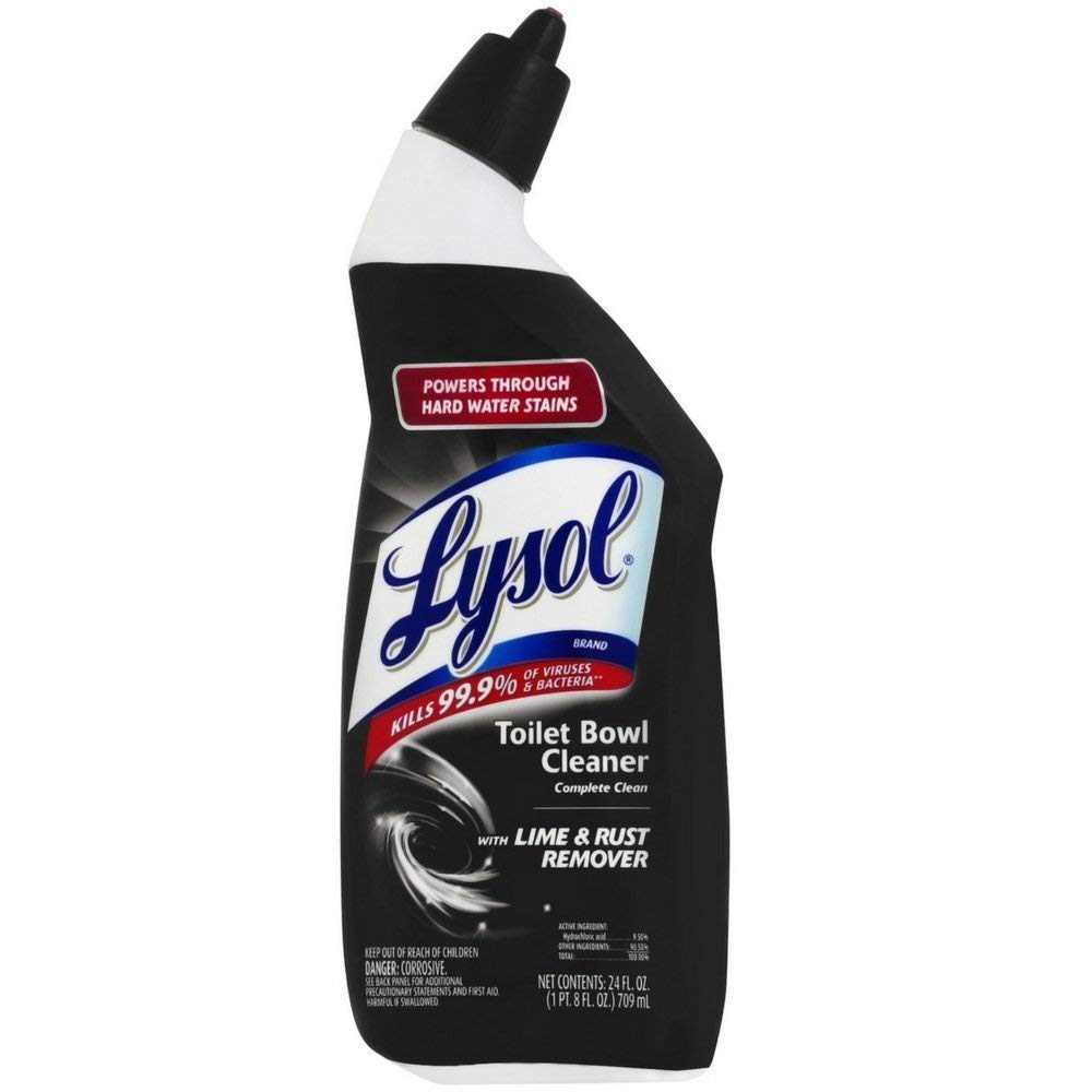 Best Rated In Household Lime Amp Rust Removers Amp Helpful
