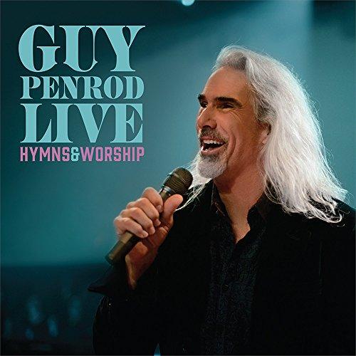 - Live: Hymns & Worship
