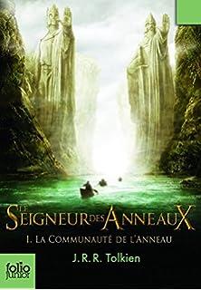 le livre deli dvdrip french