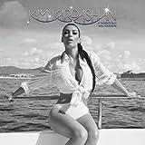 Kim Kardashian 2011 Wall Calendar