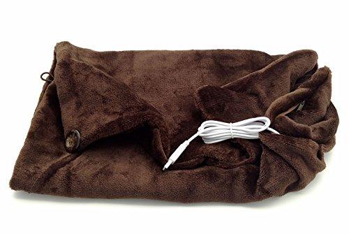 7Buy USB Electric Blankets