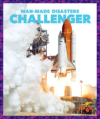 challenger-pogo-man-made-disasters