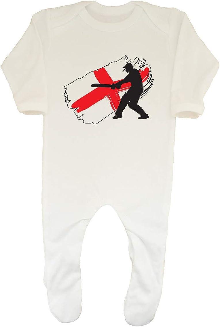 Shopagift Grenouill/ère pour Fille Karate