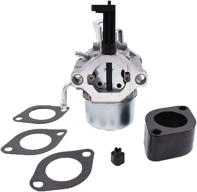 Carburetor kit 715783 715525 715494 715390 Parts Engine Durable Practical
