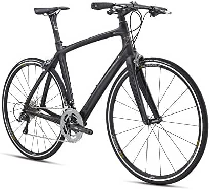 Kestrel RT-1000 Flat Bar Shimano Ultegra Bicycle