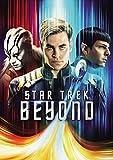 STAR TREK BEYOND [amazondvd Collection]