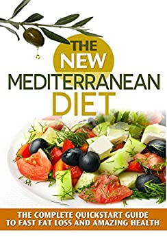 5 Basics of The Mediterranean Lifestyle: A Mediterranean Girl's Perspective