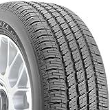 Bridgestone Turanza EL42 RFT Radial Tire - 205/55R16 91H