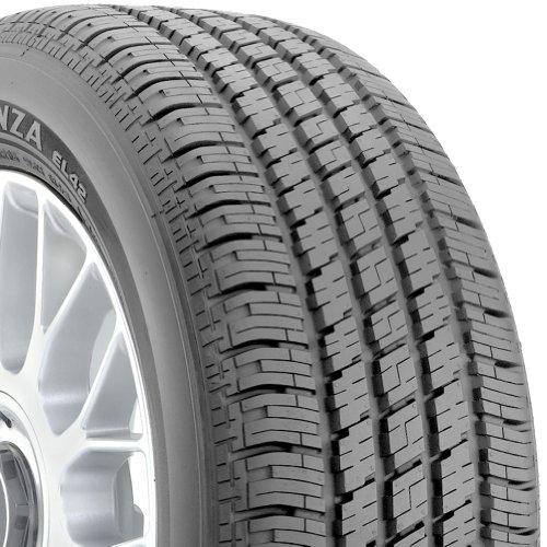 Bridgestone Turanza EL42 Radial Tire - 235/50R18 97V